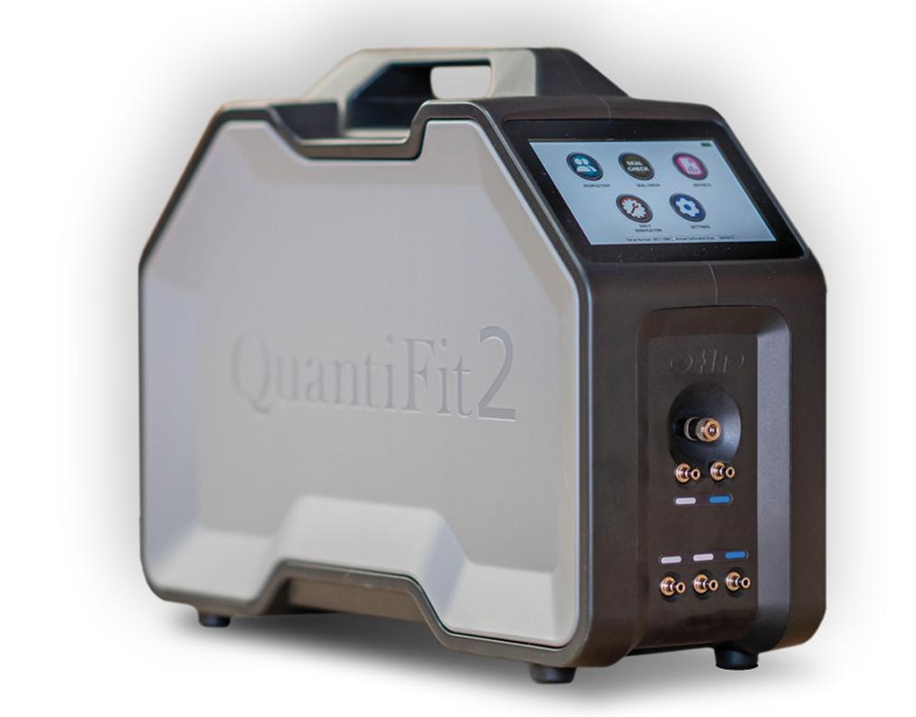 QuantiFit2 Large