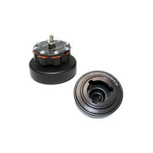 Dual Twist-Lock 66dual