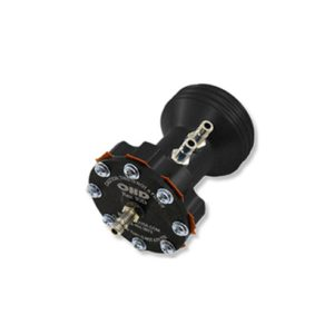 Single Screw-In FM54