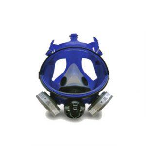 Dual Screw-In Blue-1