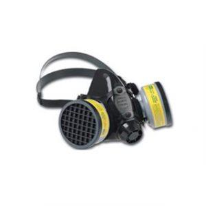 Dual Twist-Lock 300 Series