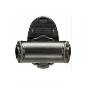Dual Twist-Lock Advantage 4000