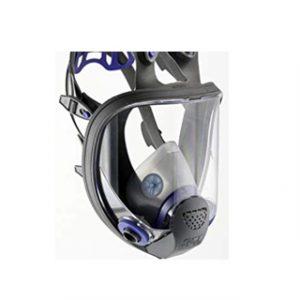 Dual Twist-Lock FF-400 Series