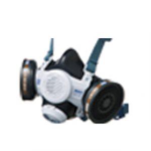 Dual Twist-Lock RX01