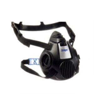 Dual Twist-Lock X-Plore 3500