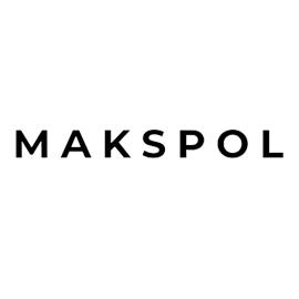 Makspol