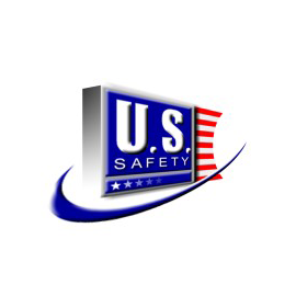 US Safety