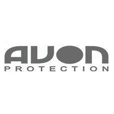 Avon production