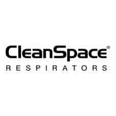 Clean Space