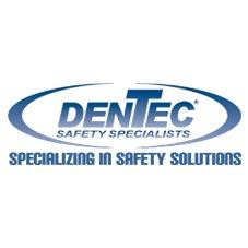 Dentec Safety Specialist