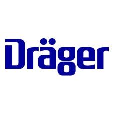 Dreger