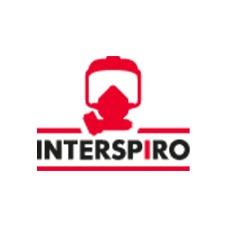 Interspiro
