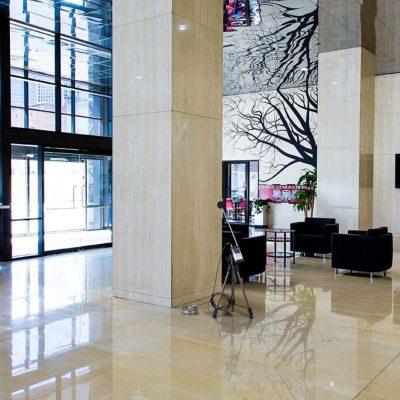 958w budynku3m (Large)