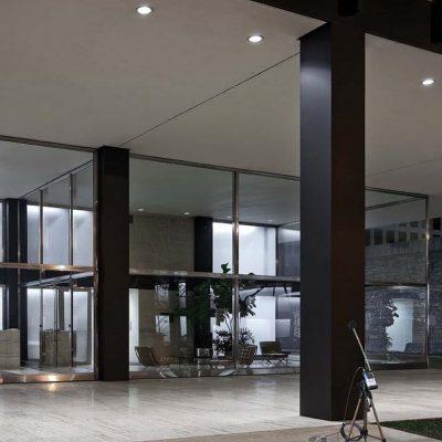 958w budynku4m (Large)