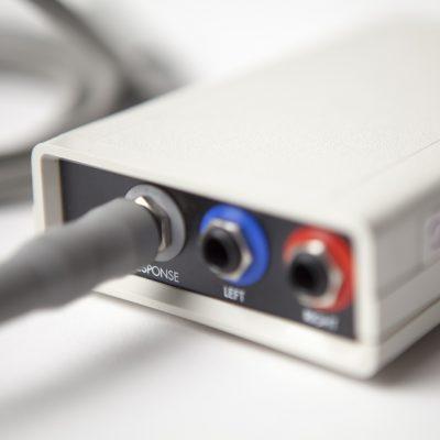 Audiometer-detail_7390-1