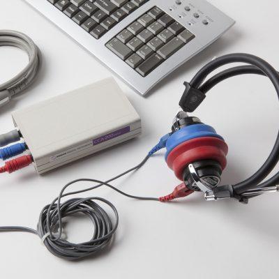 Audiometer_7402-1-square_0