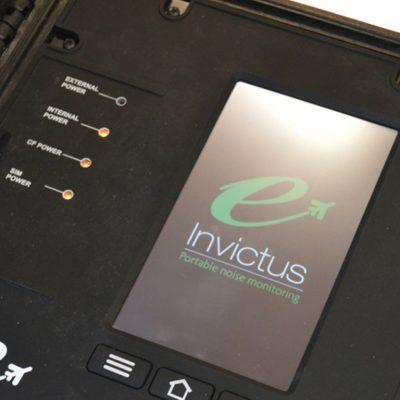 INvictus-screen_0064-small-square